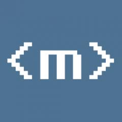 Meta Tag Manager 2.0